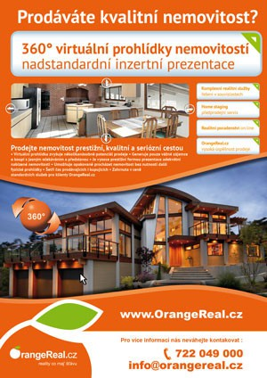 OrangeReal.cz_banner_preview